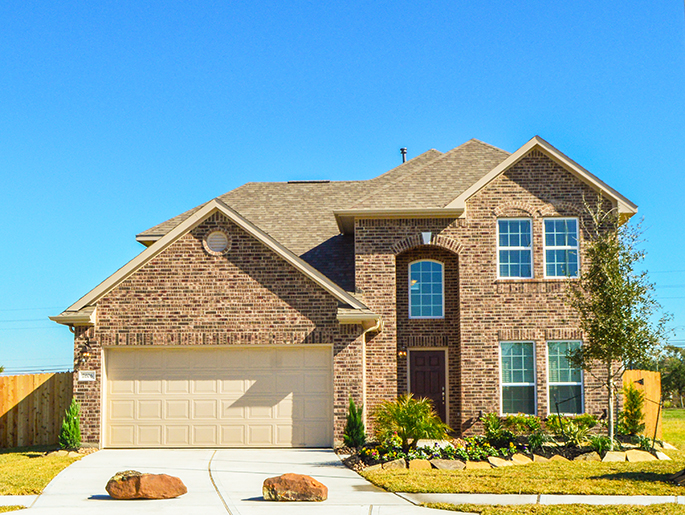 home builders baytown tx homemade ftempo turkey homes mediterranean turkey homes for sale by sea