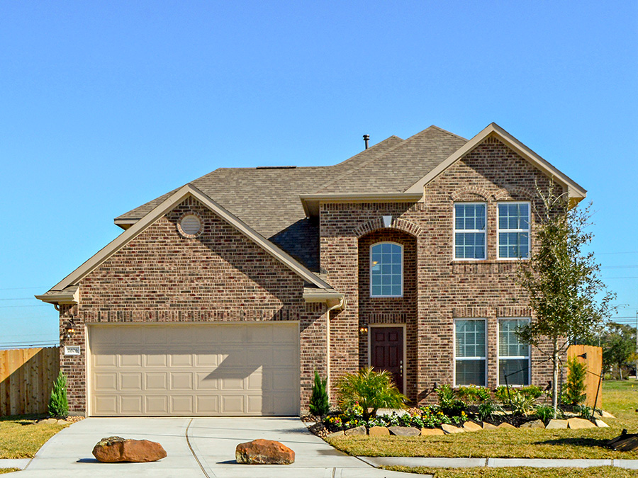 homes for sale in baytown tx
