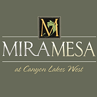 Miramesa at Canyon Lakes West