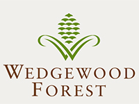 Wedgewood Forest