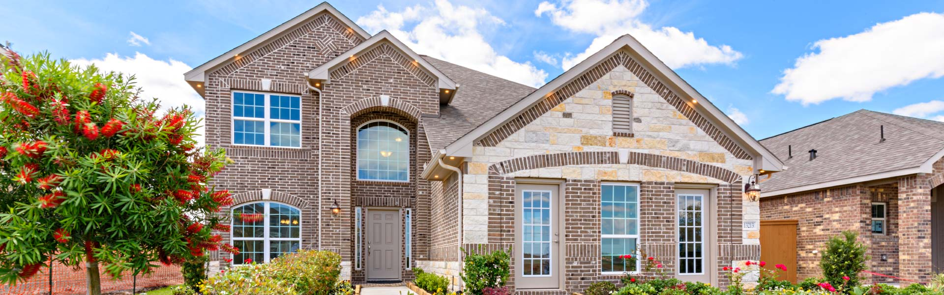 New Home Builders In Houston Tx Anglia Homes Lp