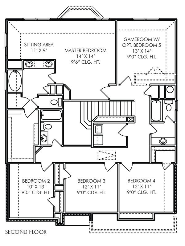 Havenstone Homes For Rent