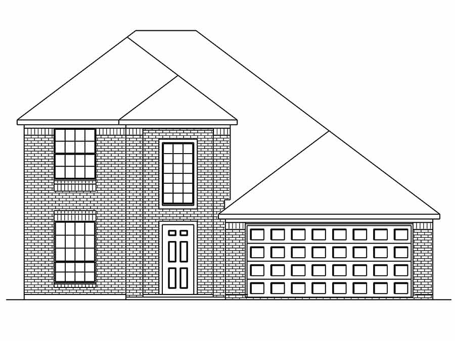 New 2-Story House Plans in Kingwood TX | The Kempton at Kings Mill on philippines 2 storey house plans, sloping roof house plans, cape cod house plans, large two-story house plans, a-frame house plans, 1 story house plans, colonial house plans, ranch house plans, loft house plans, farmhouse house plans, modern two-story house plans, simple two-story house plans, unique house plans, bungalow house plans, philippines 3 storey house plans, duplex house plans, 4 story house plans, log home house plans,