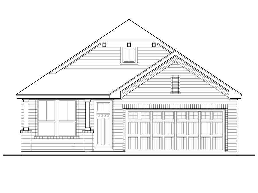 New Single-Story House Plans in Humble TX   The London at ... on 3-bedroom one story house plans, best single story house plans, single story office plans, simple one story floor plans, single story luxury floor plans, single story open floor plans, single story deck plans, single story log cabin floor plans, single story house plans with great room, single dwelling house plans, 3100 sq ft house plans, single story house plans texas, best one story house plans, single story timber frame house plans, 1-story ranch floor plans, bungalow home design floor plans, single story design, single story house simple plans, kitchen great room with floor plans, 40x50 metal building floor plans,