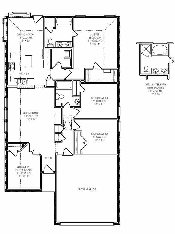 Floor-Plan3 Texas Home Plans Model on texas home decor, texas home policy, texas home facades, texas building, texas gifts, texas home builders, texas small homes, garage plans with porte cochere house plans, texas home views, texas home history, one story 3000 sq ft. house plans, courtyard house plans, southern living stonebridge cottage house plans, texas home illustrations, texas hill country modern rustic homes, texas rock homes, texas home ideas, unique house plans, texas home drawing, jimmy jacobs custom house plans,
