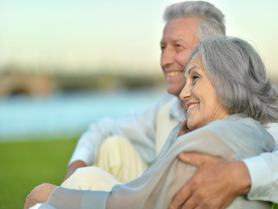 Most Active Senior Dating Online Site In Utah