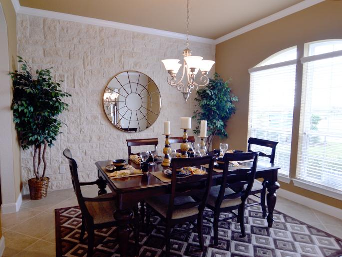 Room Homes For Rent In Angleton Texas