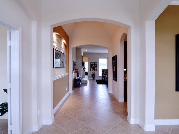 New Homes In Angleton Tx 77515 Heritage Court Anglia