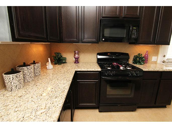 Windstone Colony South New Home Community In Katy Texas