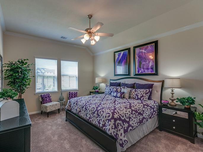 Windstone Colony South New Homes In Katy Tx Anglia Homes Lp